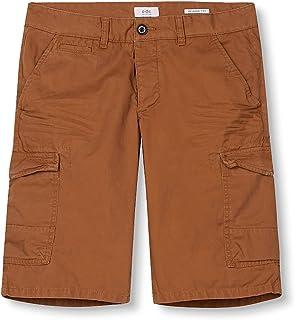 42fd8451a8b Suchergebnis auf Amazon.de für: arbeitshose herren kurz: Bekleidung