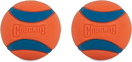Chuckit! Ultra Ball,