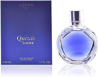 Loewe Quizas by Loewe for Women Eau de Parfum 50ml