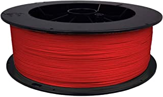 Triton ABS Refill for Stratasys Fortus 3D Printers, 92in3, M30 EEPROM Included (Red)