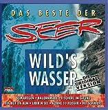Das Beste der Seer: Wild's Wasser von Seer