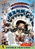 Showtime USA Collectors Set (8 Feature Films)
