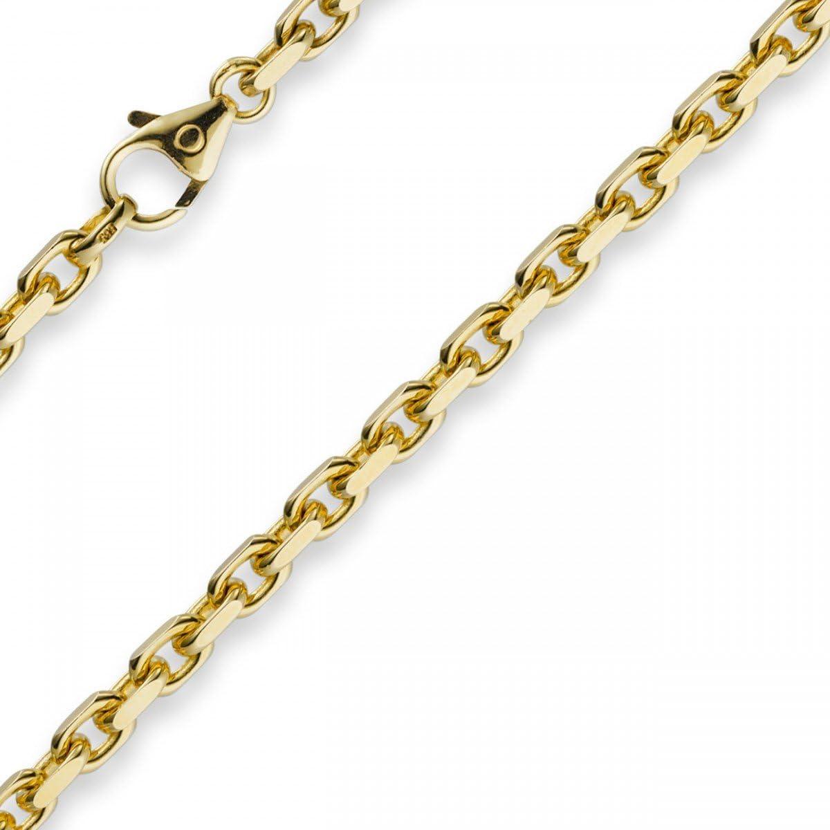 Goldkette herren gebraucht