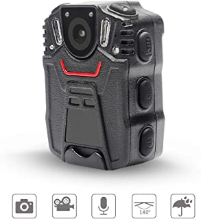 Best body worn camera for sale Reviews