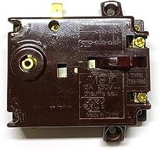 MeiZi 1PC Temperature Control Switch TIS-T85 15A 250V For ARISTON Elektrische Boiler Reparatie Accessoires