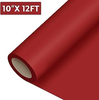 Amazon.es: papel adhesivo para imprimir - Hojas adhesivas ...