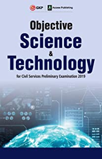 Objective Science and Technology