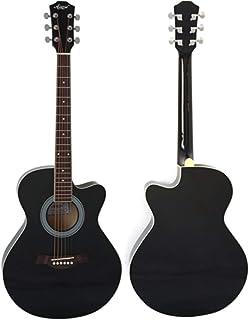 جيتار صوتي ايرسي