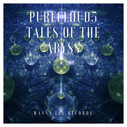 Tales Of The Abyss (Original Mix)