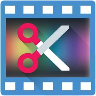 pr video editor