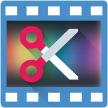 AndroVid Video Editor
