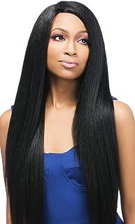 Best outre batik hair extensions Reviews