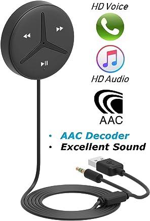 Amazon com: decoder rings: Electronics