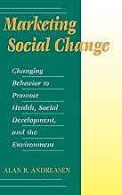 alan andreasen social marketing
