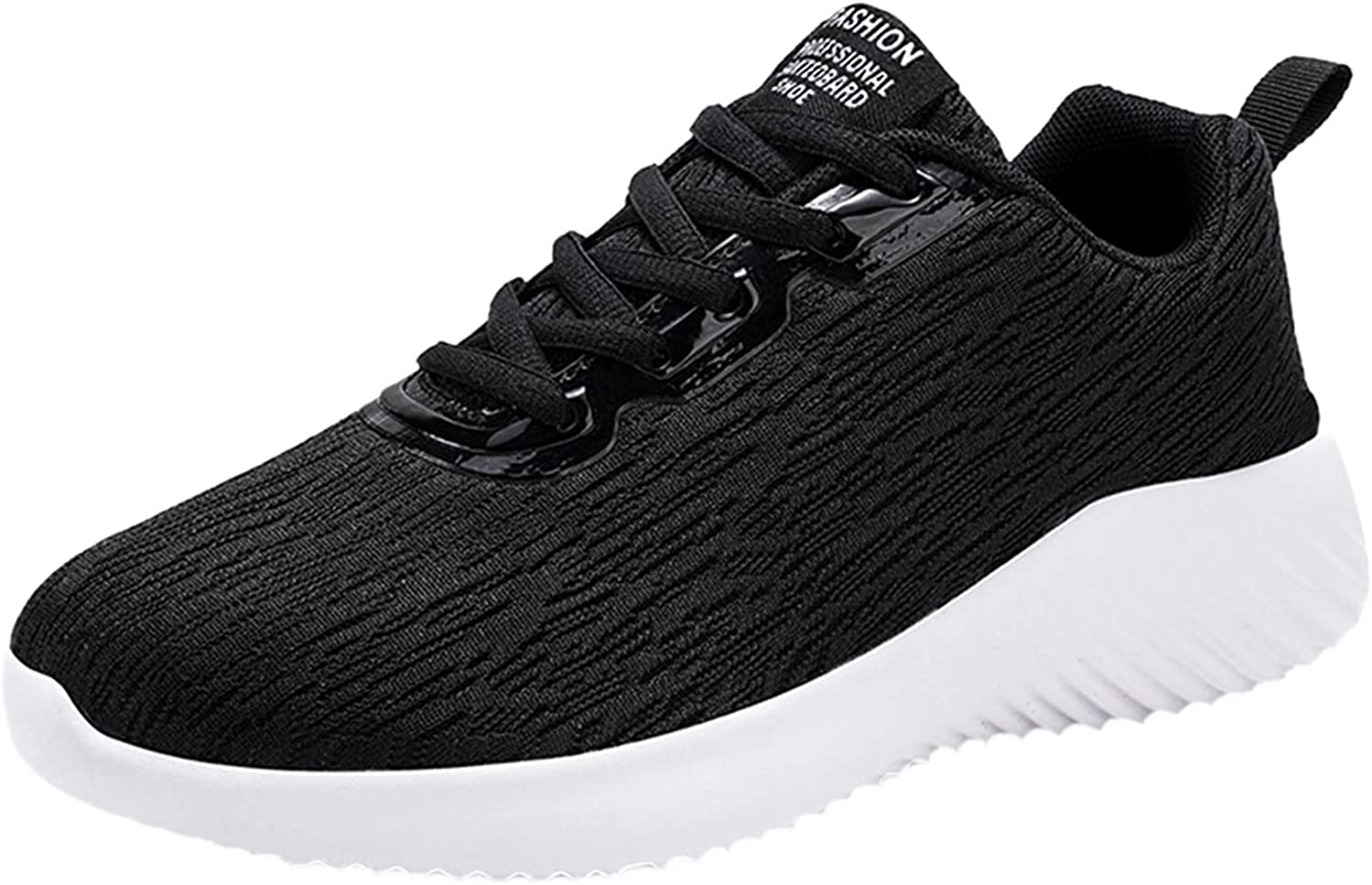 PMUYBHF Womens Sneakers Running Shoes Popularity Tennis Manufacturer direct delivery Wa Athletic Workout