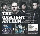 Songtexte von The Gaslight Anthem - SideOneDummy Collection