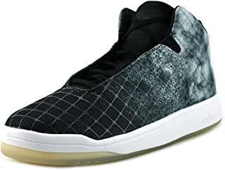 adidas Veritas Mid Basketball Men's Shoes