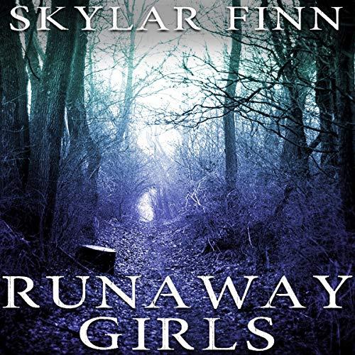 Runaway Girls cover art
