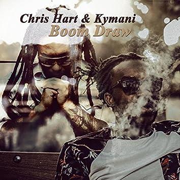 Boom Draw (feat. Ky-Mani Marley)