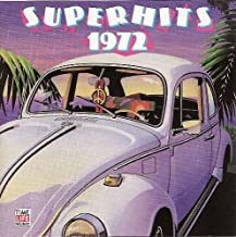 Best super hits 1972 Reviews