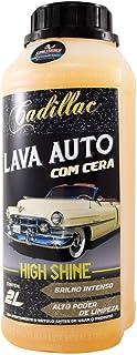 Removedor de Chuva Ácida 650ml Cadillac