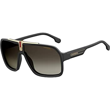 Carrera Men's 1014/S Shield Sunglasses