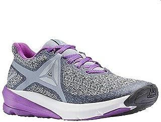 Reebok OSR Grasse Road, Zapatillas de Running para Mujer