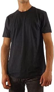 Amazon.es: new york yankees camiseta - Hombre: Ropa