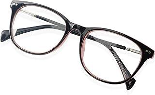 LED Pflanzenleuchte Gläser Augenschutz Anti UV IR 400 Brille Grow Room Glasses