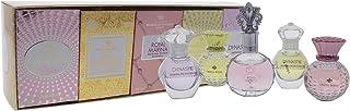 Princesse Marina de Bourbon Princesse Marina de Bourbon Miniature Collection For Women 5 Pc Mini Gift Set
