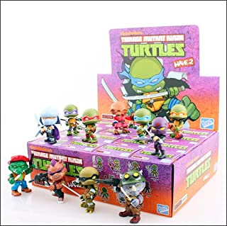 Amazon.es: Tortugas ninja - Estatuas, maquetas y bustos ...