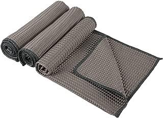 waffle weave microfiber towels