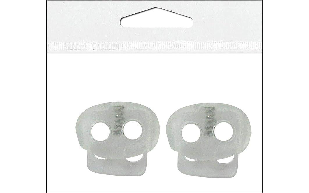 Petersen-Arne Essentials Cord Lock Mini 1/8