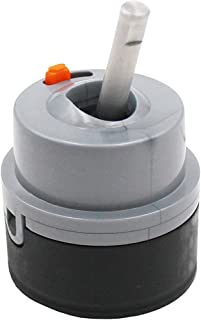 Single Handle Valve Cartridge Replace for Delta RP50587