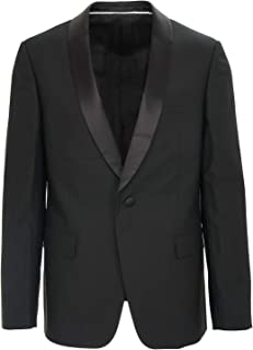 Best zegna tuxedo jacket Reviews