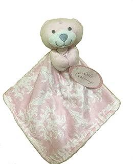 Best little beginnings pink bear Reviews