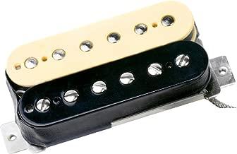 Seymour Duncan APH-2b Alnico II Pro Slash Bridge Humbucker Electric Guitar Bridge Pickup Reverse Zebra