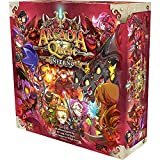 Arcadia Quest - Inferno