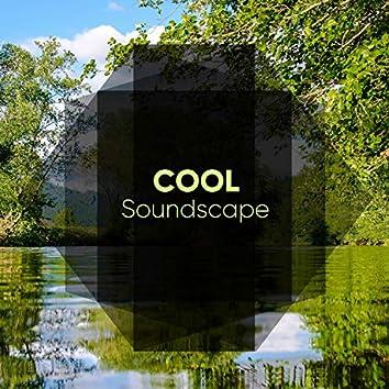 Cool Soundscape