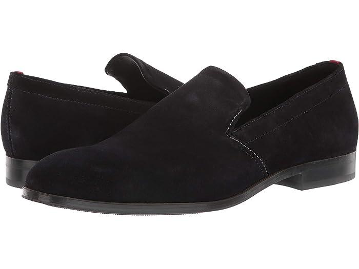 BOSS Hugo Boss Boheme Slip-On Loafers