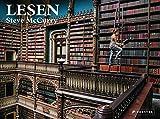 Steve McCurry Lesen: Eine Leidenschaft ohne Grenzen - Paul Theroux