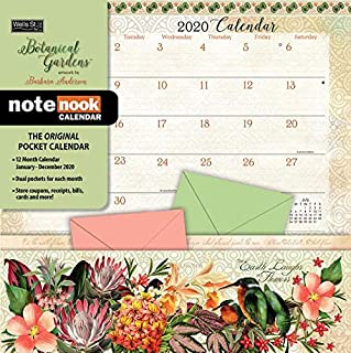 Best lang pocket calendars Reviews