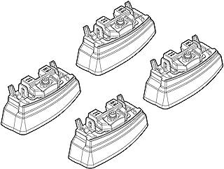 Suchergebnis Auf Für Dachboxenzubehör Lampa Dachboxenzubehör Dachgepäckträger Boxen Auto Motorrad