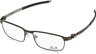 a332a2a521 Amazon.fr : Oakley - Oakley / Montures de lunettes / Lunettes et ...