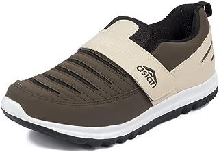 Asian shoes Superfit Mouse Men's Sports Shoes
