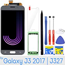 Best j327 lcd replacement Reviews