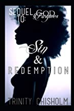 Sin & Redemption: Sequel to God Forgives