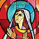 Magnificat - ohn Rutter
