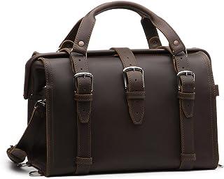 23e54cd0424d Amazon.com: Gladstone Bag