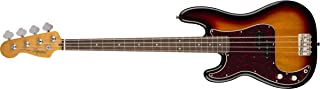 squier classic vibe bass 60s